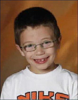 Kyron Horman Is Still Missing……… The Latest | Niecey456's Weblog