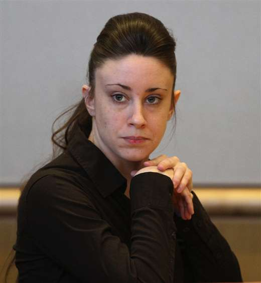 trutv casey anthony trial live. Below is a picture of Casey